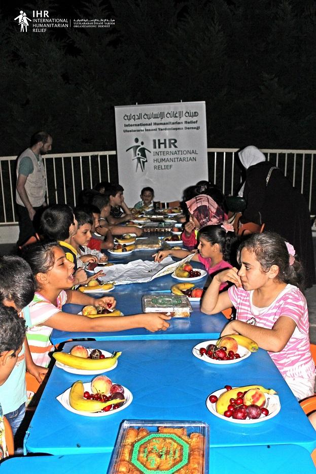 Eftar Ramadan04