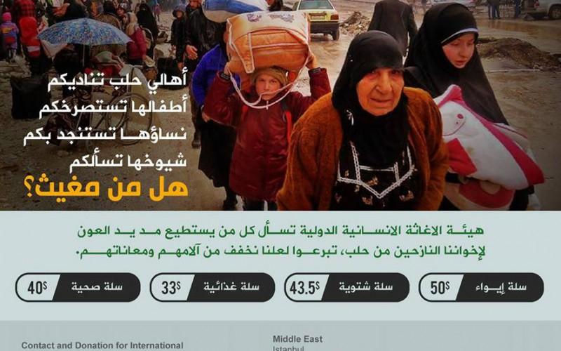 #Support_Aleppo